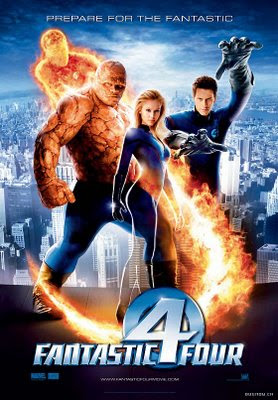 fantastic four rise of the silver surfer movie in hindi free download