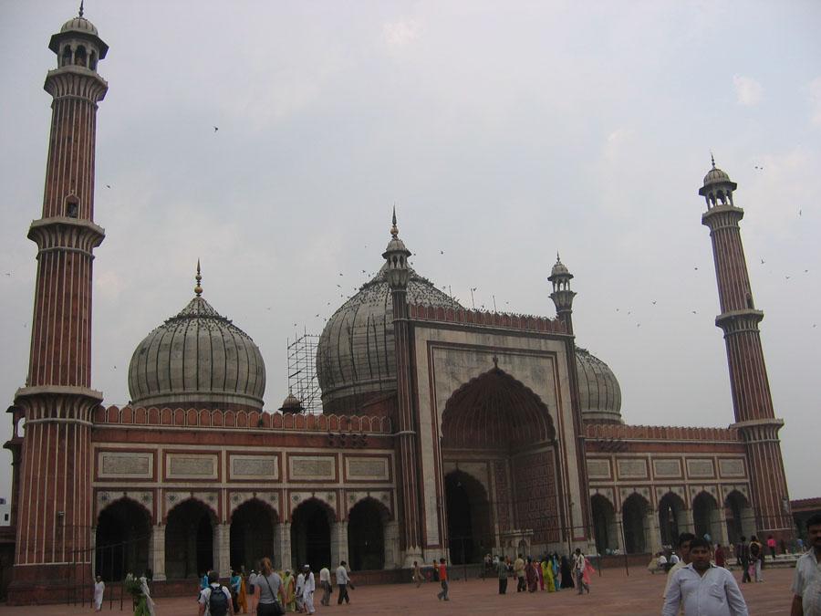 [jami+masjid.jpg]