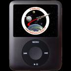 AstronautiCAST, il podcast di Forumastronautico.it