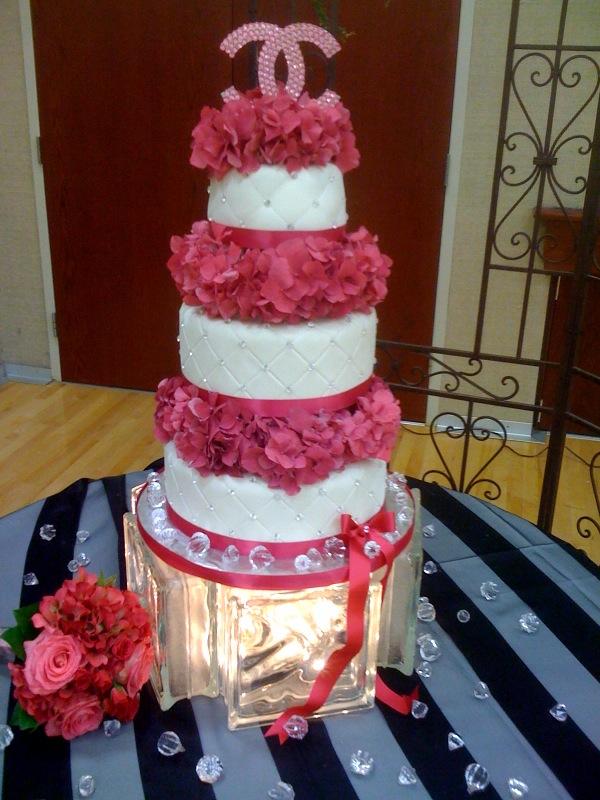 [dewitt+cake]