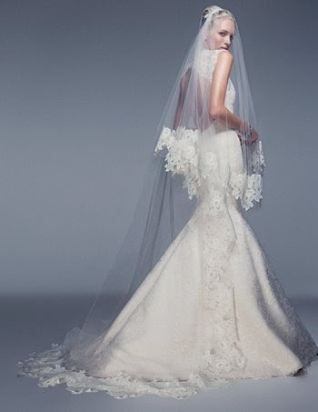 complete report on wedding dress shopping in buffalo ny part 2