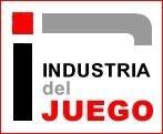 Industria del Juego