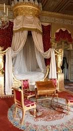 Compiègne Palace