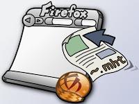 Mousepad ottimo editor di testo per Xfce, a confronto con Gedit e Kate