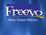 Freevo Media Centre software dalle grandi potenzialità che consente di trasformare il vostro computer in un home theatre basato GNU/Linux .