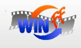WinFF interfaccia grafica per FFMpeg che permette di convertire filmati e audio nei più svariati formati.