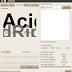 """10 applicazioni grafiche presenti nei repository di Ubuntu 14.04 """"Trusty Tahr""""."""