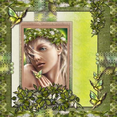http://mh-mixes.blogspot.com/2009/08/11609.html