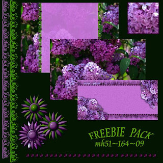 http://mh-mixes.blogspot.com/2009/11/16409.html