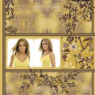 http://mh-mixes.blogspot.com/2009/11/16609.html