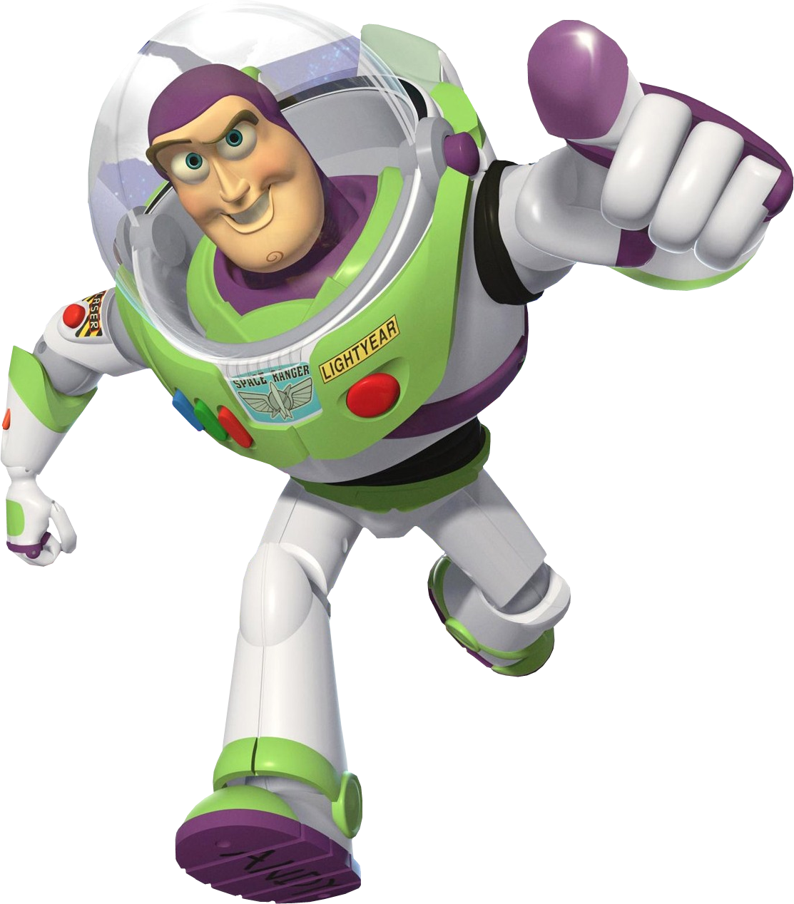 Buzz Png More buzz items as requested.