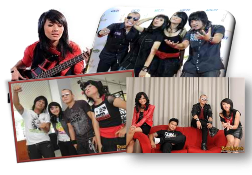 "<img  itemprop=""photo"" src=""http://www.storysong.co.cc/2010/12/alone-by-kotak-band.html"" alt=""Alone by Kotak Band"">"