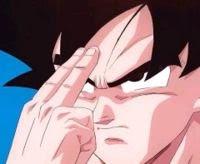 Regla del Viaje Goku%20teletranspotacion