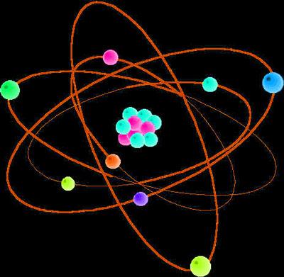 Fisica quantica teorias