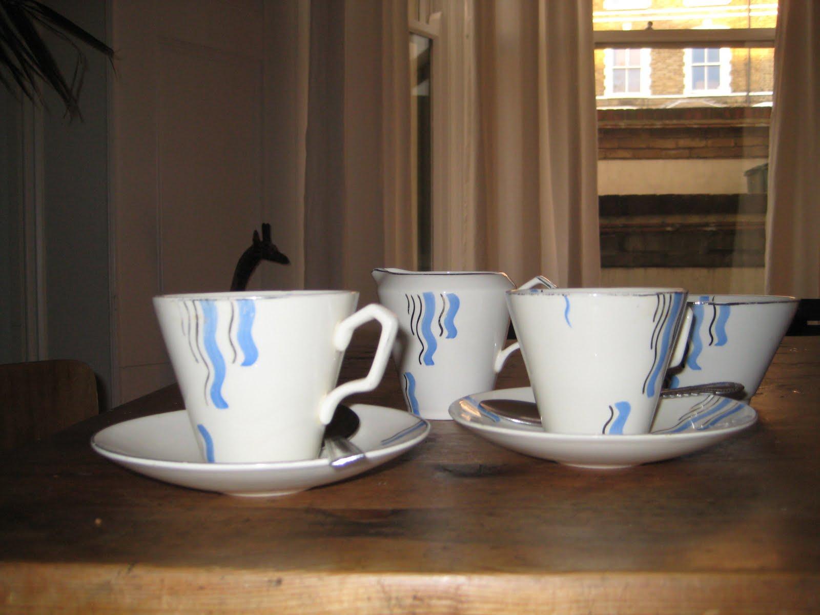 [tea+set.JPG]
