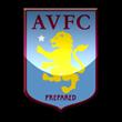 Aston+Villa.png