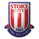 Liverpool FC vs. Stoke City    Anfield, BPL StokeCity