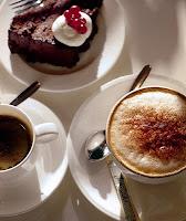 bar caffetteria Torino