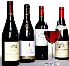 Wine Tasting Anyone?