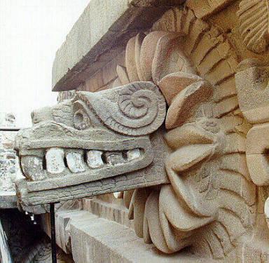 [Teotihuacan.jpg]