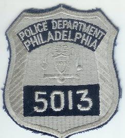 Utility Badge
