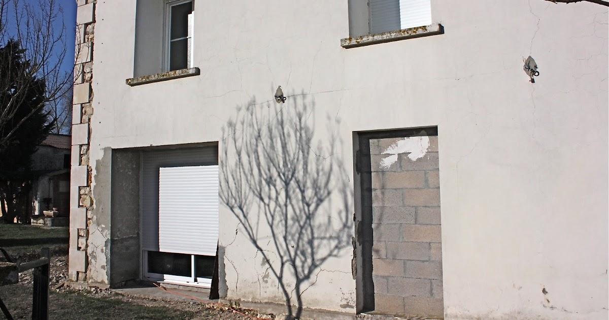 Entreprise de ma onnerie renovation de fa ade placage de for Entreprise renovation facade