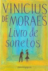 Para ler... Vinicius de Moraes