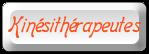 Matériel pour kinésithérapeutes
