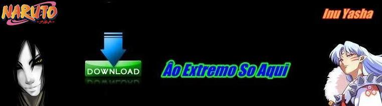 Download ao Extremo