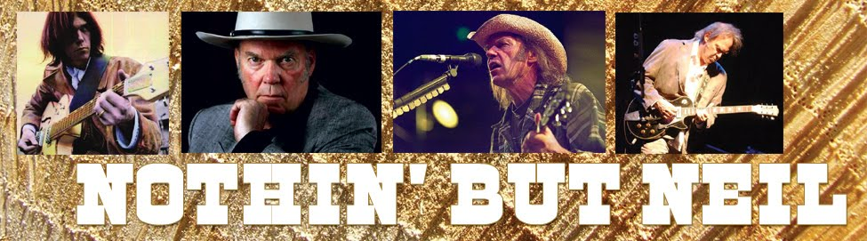Nothin' But Neil (Young) - Neil Young Live Music Resource Center