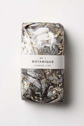 [botanique.JPG]