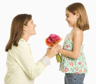 mother s day is next sunday is the day we honor our mothers for their