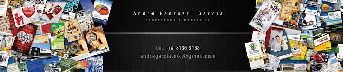 André Garcia