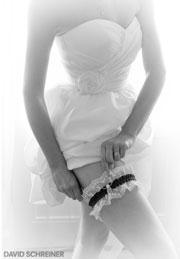 Om du ska gifta dig eller vill föreviga en vacker dag - besök fotograf David Schreiner!