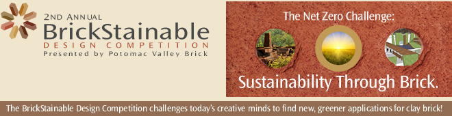 BrickStainable