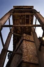 Cementificio di Tregnago