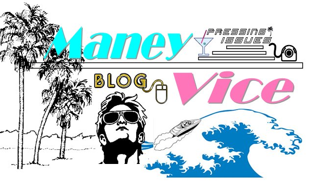 Maney Vice