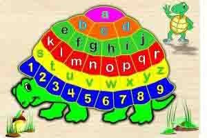 mainan-edukatif-puzzlekurakura