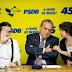 PSDB fala em reestruturação e em adotar uma postura mais crítica ao governo