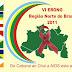 VI Encontro Regional de ONG/Aids - Norte