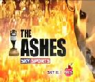 Ashes 2011 Highlights Schedule England vs Australia