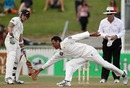 Pakistan vs New Zealand 2nd Test Day 1 Highlights 2011, New Zealand v Pakistan Highlights