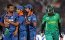India vs South Africa 3rd ODI cricket highlights 2011, Ind vs SA highlights
