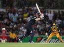 England vs Australia 2nd ODI cricket highlights 2011, Eng vs Aus highlights