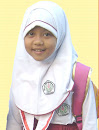 PUTRI AZ-ZAHRA SALSABILA