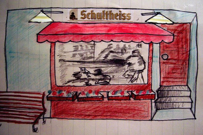 [Schultheiss+A]