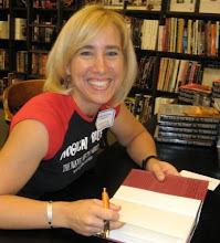 [book_signing.jpg]