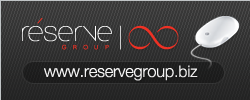 Discover more about RéserveGroup