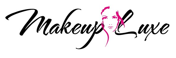 MAKEUP LUXE
