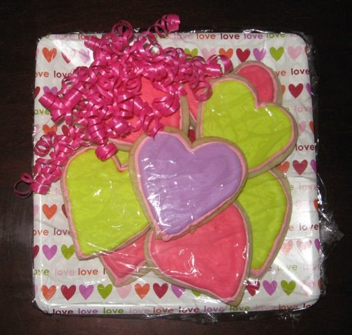 [heart+cookies.bmp]